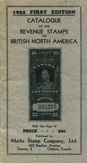 New books to the APRL, May 2014 – Philatelic Literature