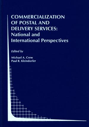 New Books At The Aprl October 2017 Philatelic Literature Research