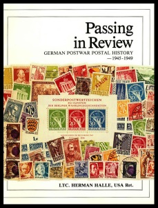 Passing in Review